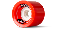 74MM ADVANTAGE - 80A RED - R7480124-RED-74